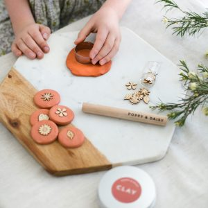 Eco gifts for kids lets create a memory game